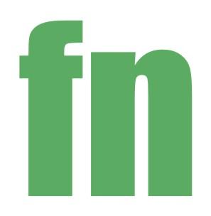 Financial Nigeria International Limited