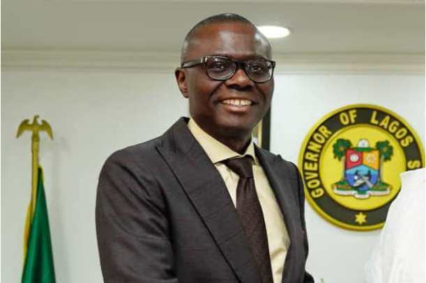 An open letter to Governor Sanwo-Olu on the people of Lagos and ...