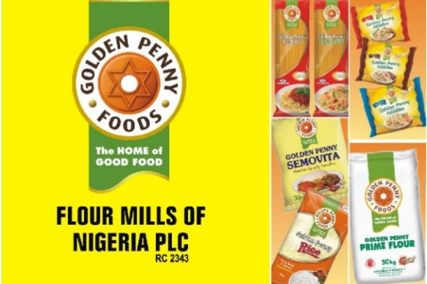 Image result for flour mill of nigeria