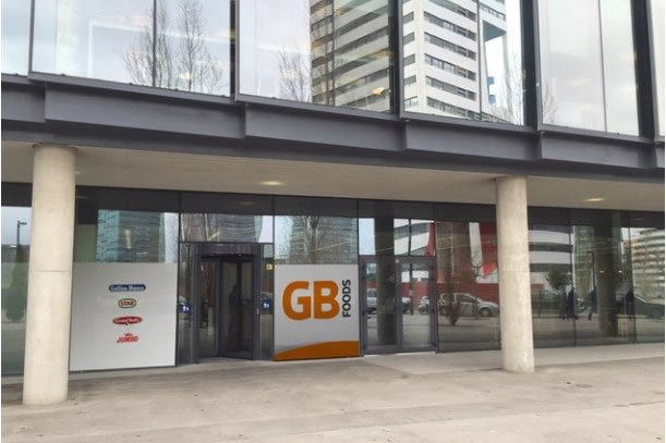 GBfoods, Helios acquire production plants in Nigeria, Ghana