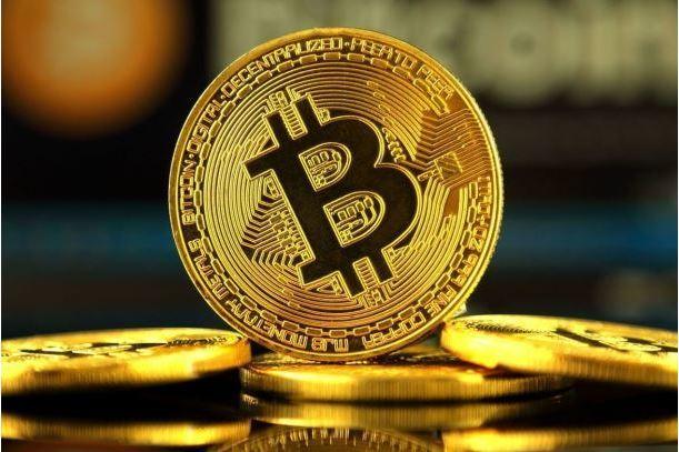 us bitcoin trader