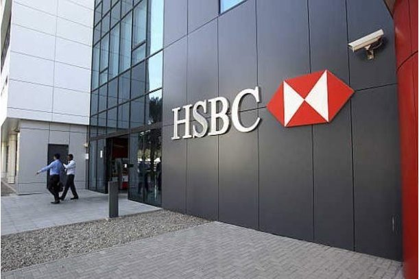NGOs call for rejection of HSBC and Crédit Agricole in Green