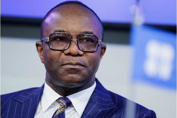 Modular refineries: a short-term solution to boost Nigeria's