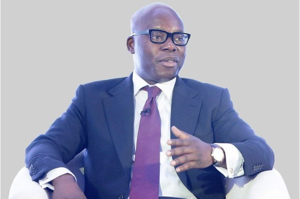 Oando raises $210 million from Helios Investment Partners