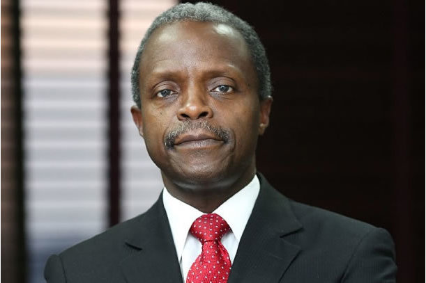 FG commences conditional cash transfer payments in nine states
