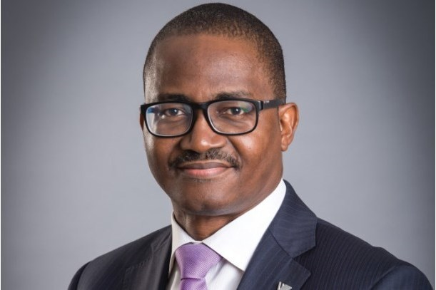 Wema Bank appoints Ademola Adebise as Deputy Managing Director