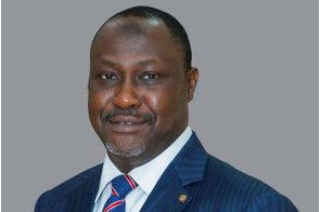 AFC arranges €577 million loan for Ivorian Refining Company