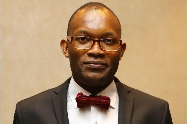 Congolese novelist Fiston Mwanza Mujila wins 2015 Etisalat Prize for